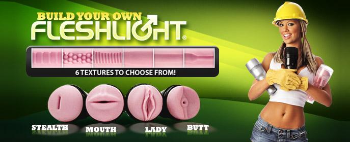 Build Sex Toys 48