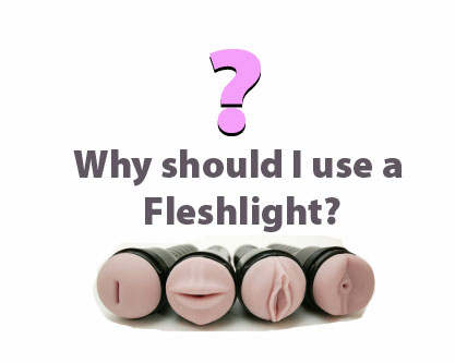 why_use_fleshlight